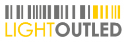 Lightoutled - profile LED