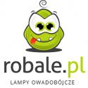 Sklep Robale.pl