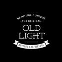Oldlight