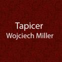 Wojciech Miller - Tapicer Meblowy, Samochodowy, Renowacja Skór