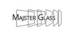 Zakład Szklarski Majster Glass
