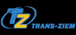 Trans-Ziem