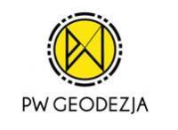 PW Geodezja - geodeta Piotr Wolanin