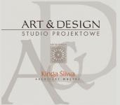 Art&Design Kinga Śliwa