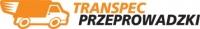 Transpec Przeprowadzki firm i biur Kraków