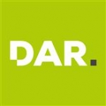 Drukarnia i Agencja Reklamowa STUDIO DAR