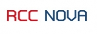 RCC Nova Sp. z o.o. - pomiary drgań i hałasu