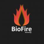 BioFire Technology