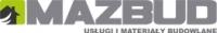 Usługi Budowlane MAZBUD - docieplenie budynków
