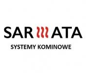 Sklep Sarmata.pl Systemy Kominowe