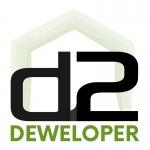 D2 Deweloper