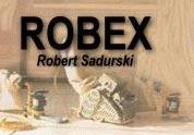 ROBEX Usługi Remontowo Budowlane - Parkieciarstwo