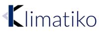 Klimatiko - systemy rekuperacji
