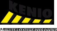 Podłogi KENIO Łukasz Kenio