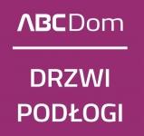 ABC Dom Spółka jawna