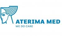 ATERIMA MED - Praca dla opiekunek w Niemczech