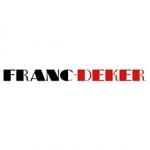 Franc-Deker Marek Francuz