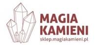 Magia Kamieni - sklep z minerałami i biżuterią z kamieni szlachetnych