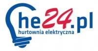 Sklep internetowy - he24.pl