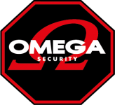 Omega Security Sp. z o.o.