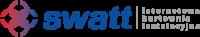 Internetowa Hurtownia Instalacyjna Swatt.pl
