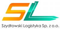 Wózki widłowe na wynajem Poznań - Szydłowski Logistyka