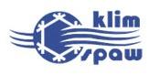 KLIM-SPAW Sp. z o.o.