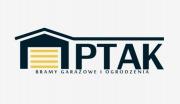 DOROTA PTAK Firma Handlowo-Usługowa