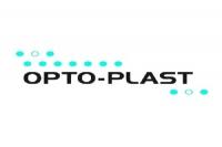 OPTO-PLAST  s.c.