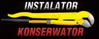 Instalator-Konserwator - montaż, instalacja klimatyzacji Wrocław