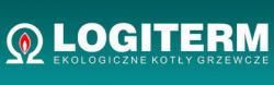 Logiterm - ENERGOMAX ENGINEERING -  Ekologiczne kotły grzewcze