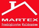 MARTEX - Przedsiębiorstwo Wielobranżowe